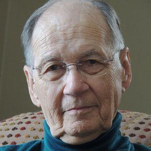 Mr. George E. Doty III
