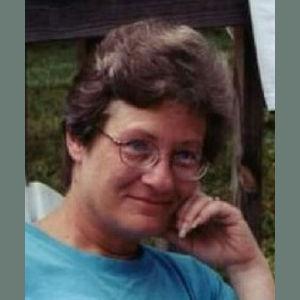 Judy  A. Lutz