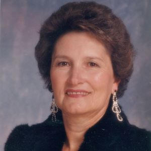 Nellie B. Crothers