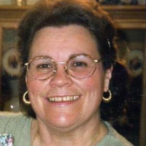 Joyce R. Rotchford