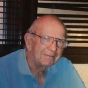 Ralph Belcher