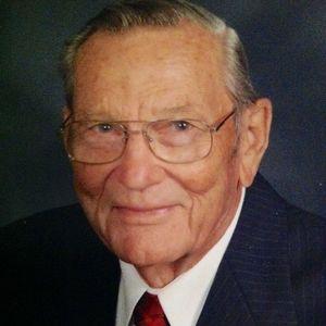 Henry A. Osterkamp, Sr.