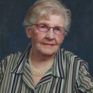 Shirley L. Zarza