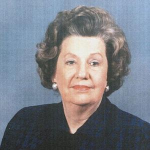 Eloise Moore Netherton