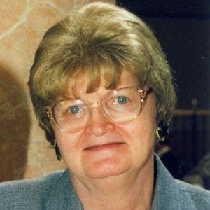 "Ruth ""Kay"" Howell"