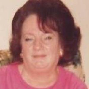 Mildred Ann Warner