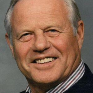Gerald R. Shortt