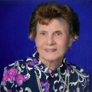 Jennie G. DeGenova