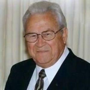 Robert R. Light