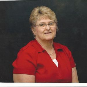 Judy Dee Covel