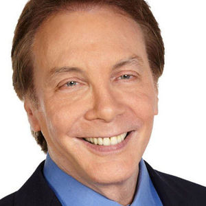 Alan Colmes Obituary Photo