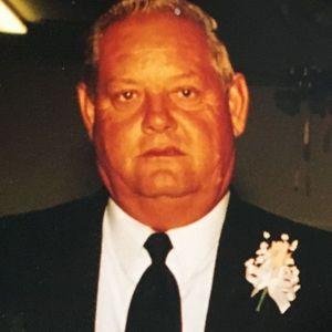 Marvin Cochran