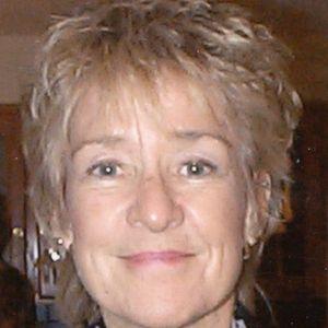 "Mary Ellen ""Mev"" (Mann) Verville Obituary Photo"