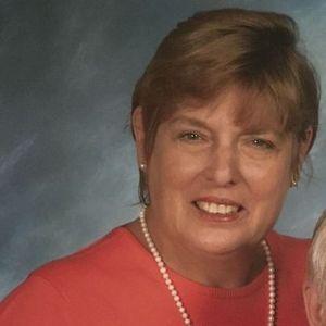 Carol B. (Babcock) Wallace
