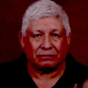 Juan Estrada