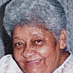 Carmen C. Osorio