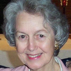 Maureen Jantzen-Kurpiel