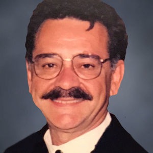 Gregory P. Eggert