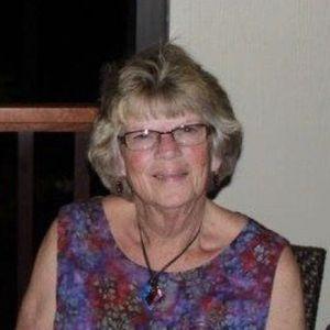 Susan (Bill) Brodeur