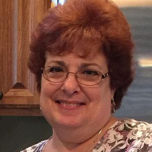 Sheila Miguez Pontiff