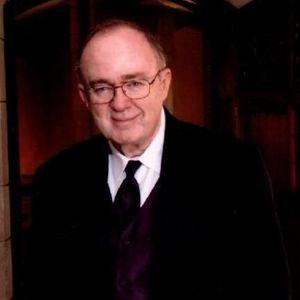 Edward J. Clancy, Jr.