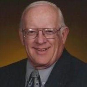 John J. Case