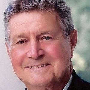 Harold (Hal)  Becker