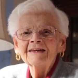 Carolyn E. Richardson