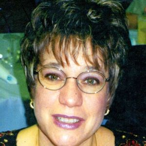 Deborah Kelley Obituary Photo