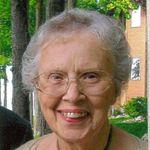 Shirley M. Rindfleisch