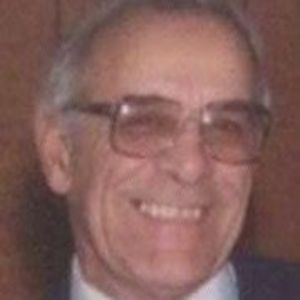 Paul O. Paquette Obituary Photo