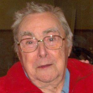 Arthur E. Perry, Jr.
