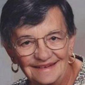Laura A. Mendonca