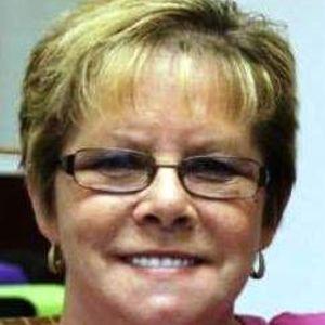 Anita K. Case
