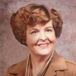 Ann Lovier Dennison