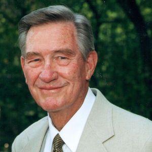 Robert B. Mecklenborg