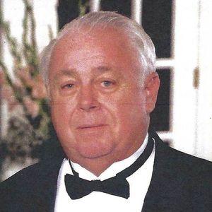 Roger W. Holmes