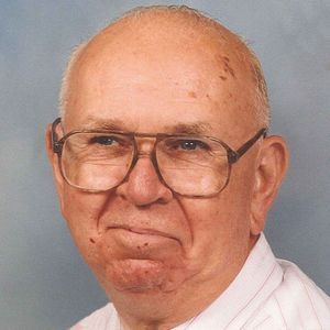 John S. Champion