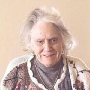 Lena Cataldo