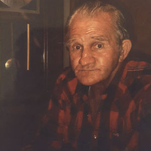 "Frank ""Popper Joe"" Penney, Sr."
