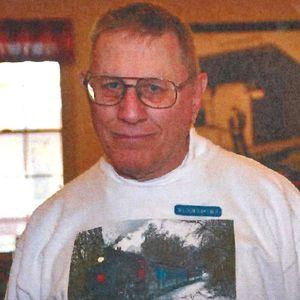 Wilson Frank Gartner