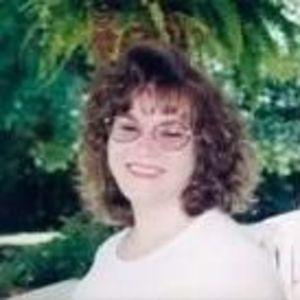 Misty Diane Dean
