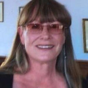 Susan Jane DeSantis