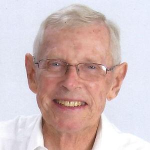 David  E.  Newell