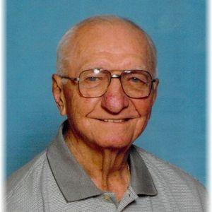 Harold Joseph Karpinski