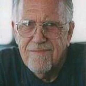 George Allen Grillo