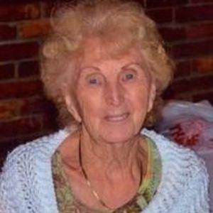 Margaret Mintzer