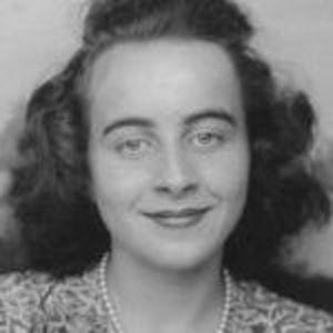 Katherine S. SYDORWICZ