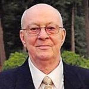 """Anthony  """"Tony"""" Anzaldi Obituary Photo"""