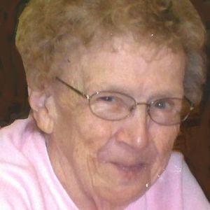 Rosemary C. Keil